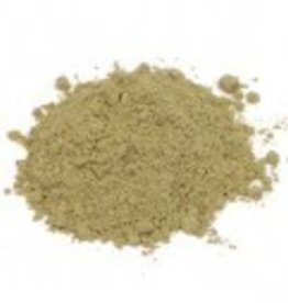 Vervain Herb powder  2oz