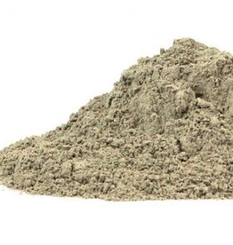 Irish Moss CO powder  2 oz