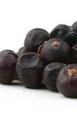 Juniper Berries CO whl  8oz