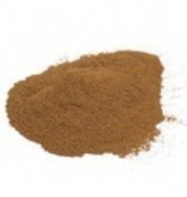 Kola Nut powder  8oz