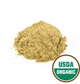 Kudzu Root CO powder  2oz