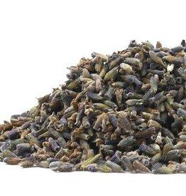 Lavender CO whole select  2oz