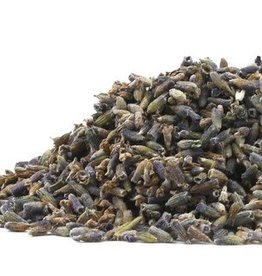 Lavender CO whole select  8oz