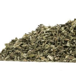 Lemon Balm CO cut  1oz