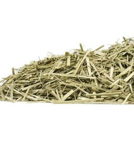 Lemon Grass CO cut  1oz