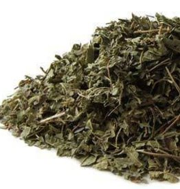 Lemon Verbena CO whole  2oz
