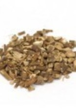 Mandrake Root cut  2oz