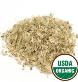 Marshmallow Root CO cut  2oz