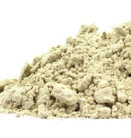 Marshmallow Root CO pow  2oz