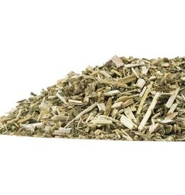 Meadowsweet Herb CO  1oz