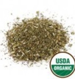 Motherwort CO cut 16oz