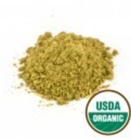 Motherwort powder  2oz