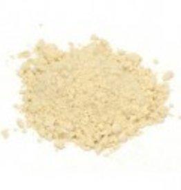 Orris Root powder CO16oz