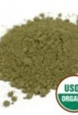 Papaya Leaf CO pow  1oz