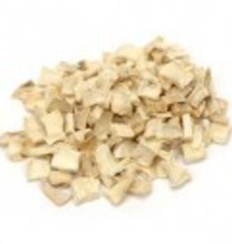 Parsley Root CO cut  1oz