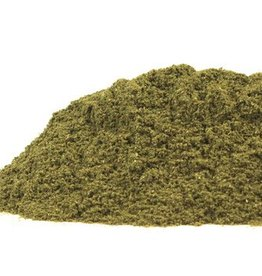 Passionflower powder CO  8oz