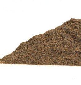 Pau D Arco Bark powder  8oz
