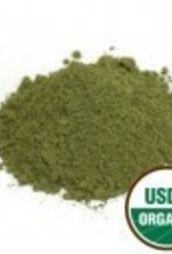 Peppermint Leaf CO pow  1 oz