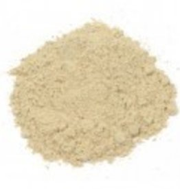 Pleurisy Root powder  2oz