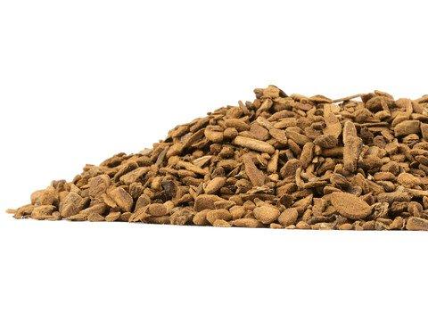 Sassafras Bark cut  2oz