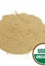 Shatavari Root CO pow 16 oz