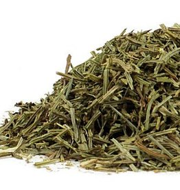 Shavegrass Herb CO cut 1oz