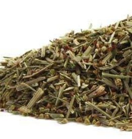 Sheep Sorrel CO cut  2 oz