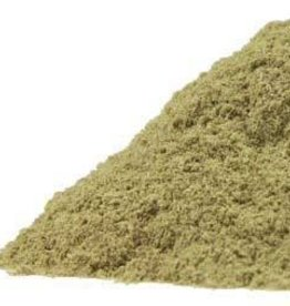 Sheep Sorrel CO pow 8oz