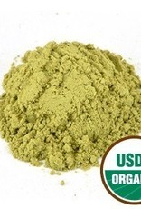 Matcha Tea Powder CO 1oz