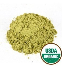 Matcha Tea Powder CO 2oz
