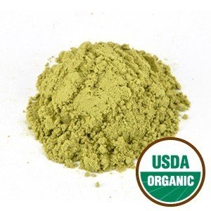Matcha Tea Powder CO 2oz