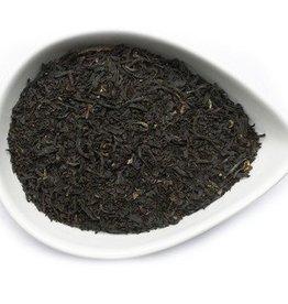Earl Grey Tea CO cut 2oz