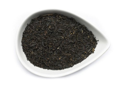 Earl Grey Tea CO cut 2oz