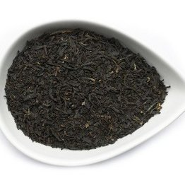 Earl Grey Tea CO cut 8 oz