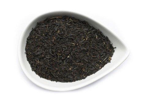 Earl Grey Tea CO cut16oz