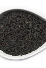 Ceylon Tea CO  1 oz