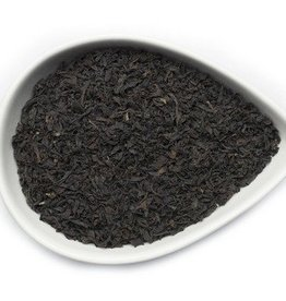 Ceylon Tea CO  2 oz