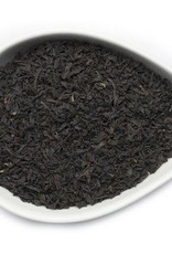 Ceylon Tea CO  8 oz