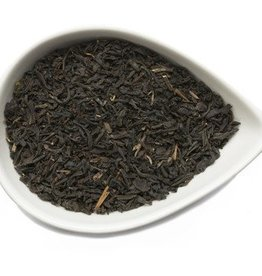 English Breakfast Tea CO 2 oz