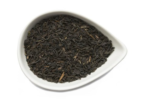 English Breakfast Tea CO 8 oz