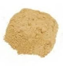 Anamu powder  2 oz