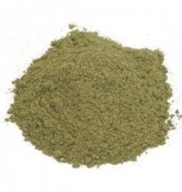 Andrographis Herb powder  2oz
