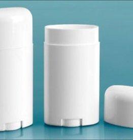Deodorant Tube 2.65 oz