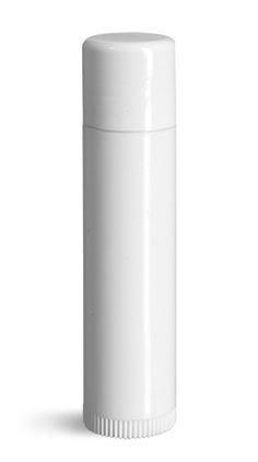 Lip Balm Tubes 0.15oz