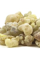 Frankincense cut  1oz