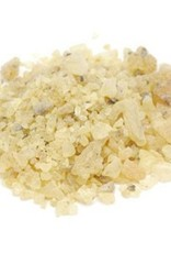 Copal Gold  cut 2oz