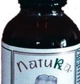 Natura Natura Dentizyme 1 fl oz