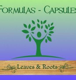 Arthritis #1 Support MO capsules 1 oz