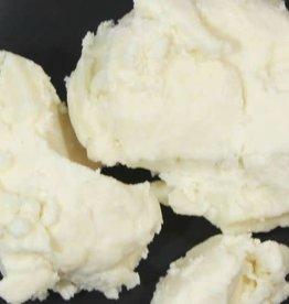 Mango Seed Butter, 8 fl oz