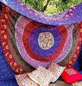 Marubhumi Tapestry Big Six Color 85x90